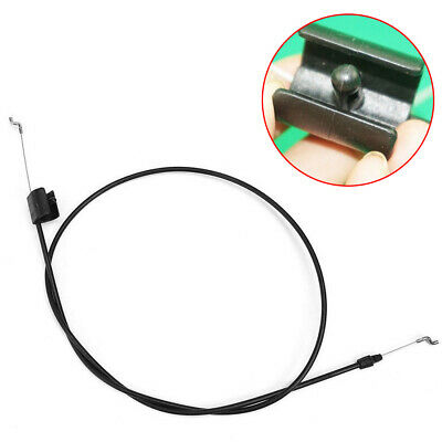 1.34m Craftsman Lawn Mower Replacement Engine Zone Control Cable 532183567 Line