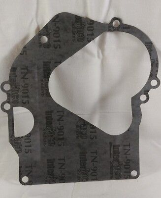 GASKET BASE 3 /&3.5HP VERTICAL 3 4/&5HP HORIZONTAL TECUMSEH 27677 PACK OF 5 3650