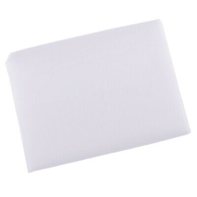 2 Meter Non-Woven Fusible Interlining Fabric Apparel Sewing DIY Accessories