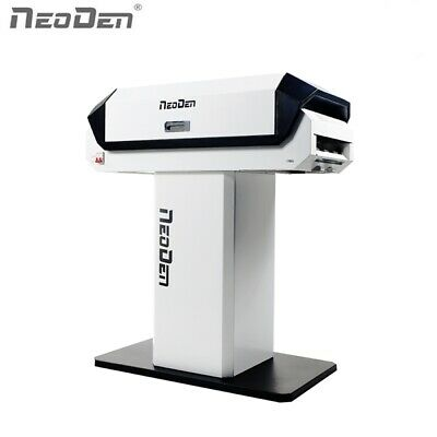 2KW SMD Soldering Machine applicable working in office building for PCB design