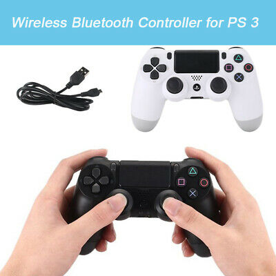 Official Dualshock 4 Wireless Controller Jet for PlayStation 4 PS4 Dualshock DP