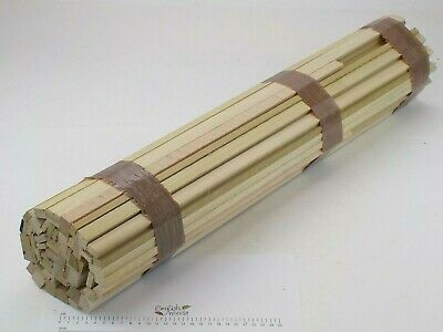 60 Tulipwood wood strips, battens, mouldings, lippings, inlay. Solid timber 3034