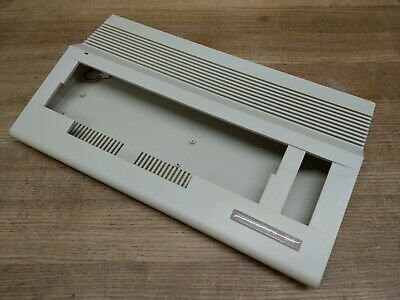 Commodore 64 Mk2 Case Used  ***Budget Section***