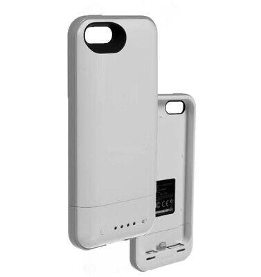 NEW Mophie Juice Pack Air Rechargeable External Battery Case for iPhone 5/5S/SE