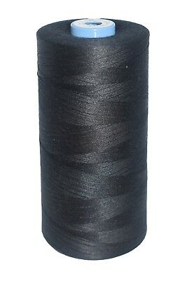 Top Stitch Polyester Sewing Thread Gutermann 5000m Extra Strong 2x5000m