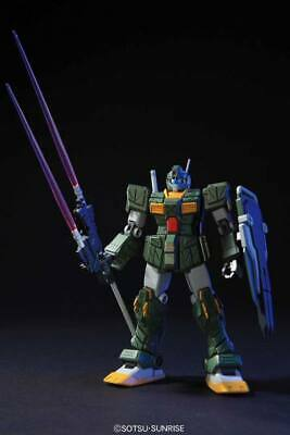 RGM-79FP GM Striker GUNPLA HGUC High Grade Gundam 1/144 BANDAI