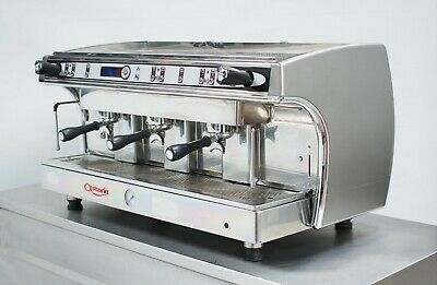 Cma Astoria Plus 4 U Futura Ex Costa 3 Group Multi Boiler