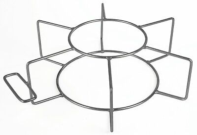 """Steel Dragon Tools® 59210 Cable Carrier 5/8"""" and 7/8"""" fits RIDGID® K50"""
