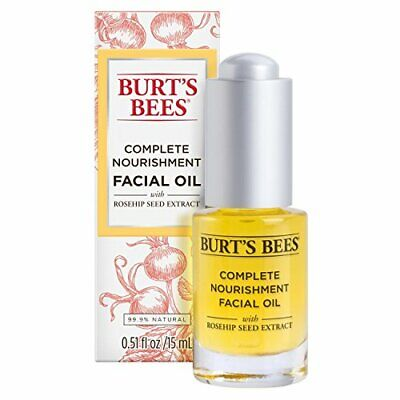 Punctual Timing 15ml 0.51oz Bio Way Moringa Seed Oil Gac Momordica Anti-aging Facial Serum