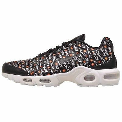 NIKE WMNS AIR MAX PLUS SE JUST DO IT PACK 862201 007 mk2 off
