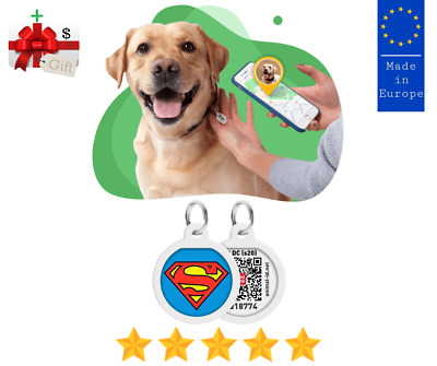 Fighter Flea & Tick Collar For Cats 13 in (33 cm) - 6 Month Protection