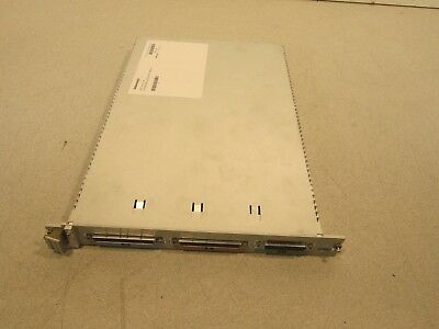 Tektronix Logic Analyzer Modules TLA 7XM 650-4131-00