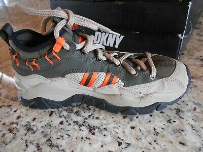 a285a5f09ab COLUMBIA BL4548-025 FIRE Venture Mid Textile Womens 7 38 Gray Hiking ...
