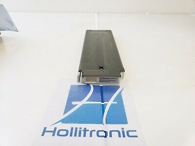 Agilent HP 34908A - 40-Channel Multiplexer Single Ended Module, for 34970A