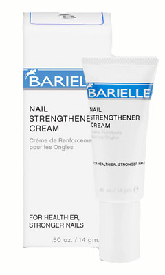 Barielle Nail Strengthener Cream (14g)