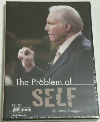 JIMMY SWAGGART DVD brand new he new altar - $9 99   PicClick