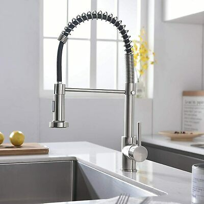 Bathroom Corner Shelf Stainless Steel Shower Storage Basket Wall Mounting Chrome