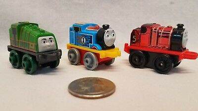 Thomas The Tank Engine /& Friends /_ prendre n/'play /_ Diecast /_ magnétique /_ #1/_Buy 3-FREE POST