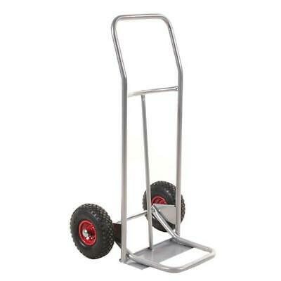 KM KM144900 Luggage & Sack Truck