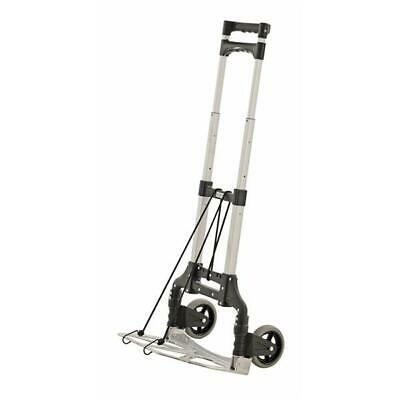 KM KM0207 Luggage & Sack Truck