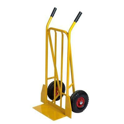 KM KM105 Luggage & Sack Truck