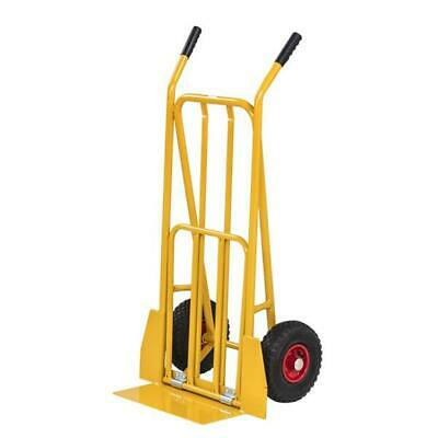 KM KM104 Luggage & Sack Truck