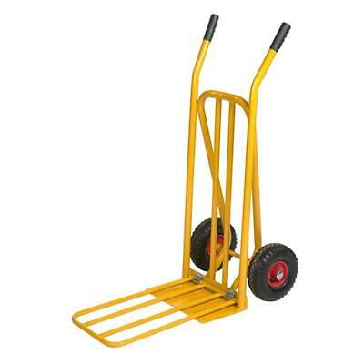 KM KM106 Luggage & Sack Truck