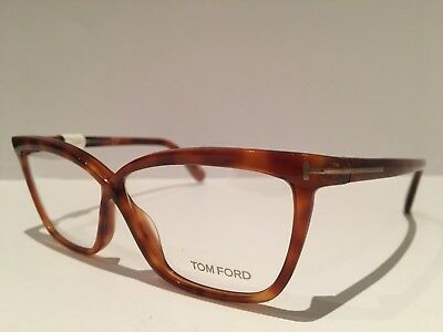 3a8ebad1cdc Chanel Frames Glasses In Clear With Leather! Model 3264 660 New   Under £200  !