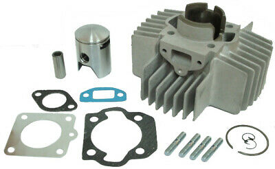 Puch Moped 70cc Cylinder Piston Rebuild Kit Puch Maxi Newport Magnum + more