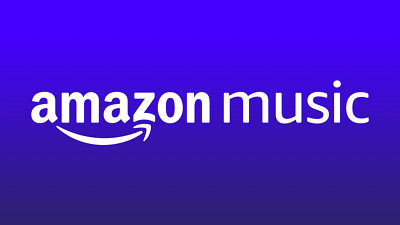 Premium Amazon Music Unlimited Account 30 days Fast delivery