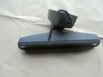 rover 75 mg zt auto dim rear view mirror .