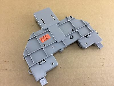 Genuine Samsung Dishwasher Door Cover Switch DD97-00256A