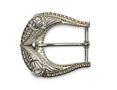 Pin Change Clasp Buckle Belt-Buckle Dahna Gold Pin Buckle Buckles
