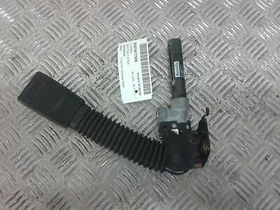 2000 BMW 3 SERIES Front Pre Tensioner Right SEAT BELT STALK