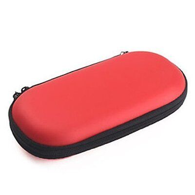 PS Vita Travel Eva Protective Pouch Carrying Case Bag For Playstation Vita
