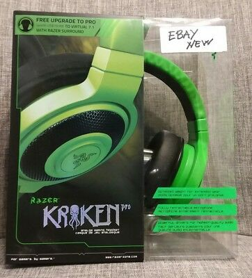 Turtle Beach x12 headset krok