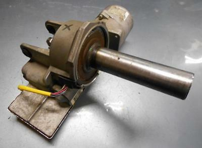 Fiat Grande Punto Electric Power Steering Column