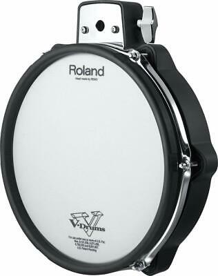 Roland Electronic Drum Pad 10-inch PDX-100