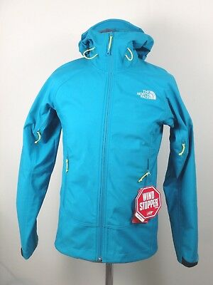 Softshell Valkyrie Face25922 Jacke Outdoor The North q5jLR4A3
