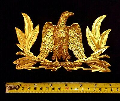 Decorative Moulding Antique Gold Gilt Or White Resin Wall Mirror Decoration