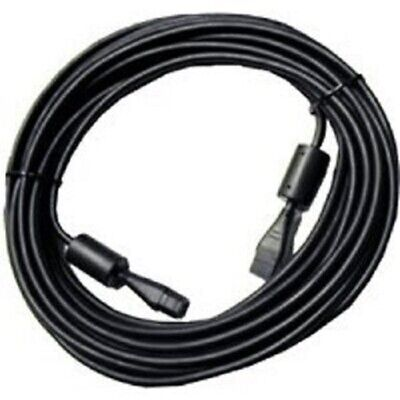 Raymarine 4352-069-C NMEA Output Cable 4 Pin to Bare Wire