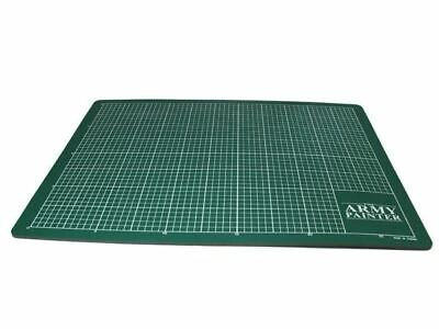 The Army Painter Self Healing Cutting Mat TAP5049