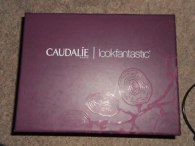 Look Fantastic - Beauty Box - 1 Empty Box