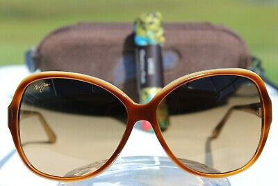 2bd674bbc846 NEW** MAUI JIM