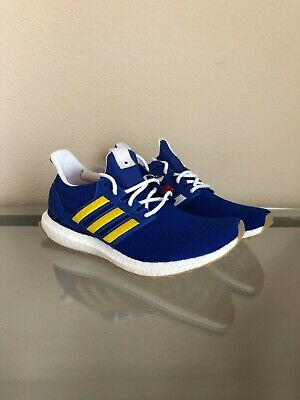 8f1d2e350 ADIDAS CONSORTIUM ULTRA Boost 1.0 x Engineered Garments BC0949