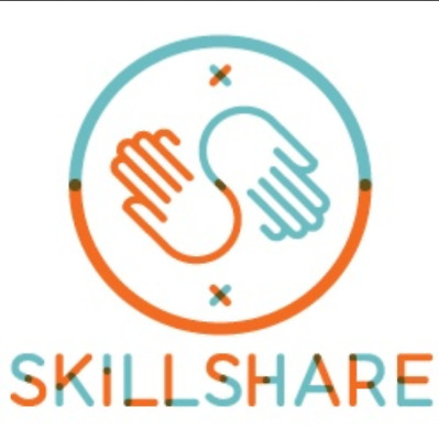 Skillshare Premium Account 3 Months With Unlimited Access to All Courses