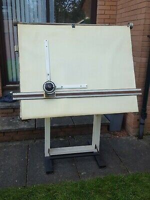 A0 Size Drawing Board