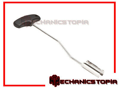 VW/Audi Spark Plug Boot Wire Puller Remover Installer 2.0 engine Tool