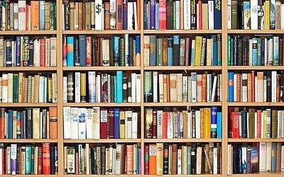 Ebooks Collection various authors select the one you want