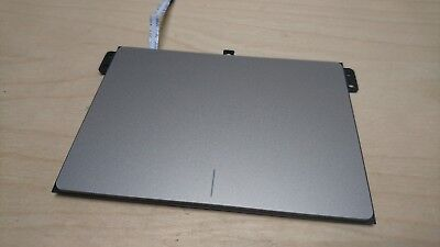 ASUS X501A TOUCHPAD DRIVER FOR MAC DOWNLOAD